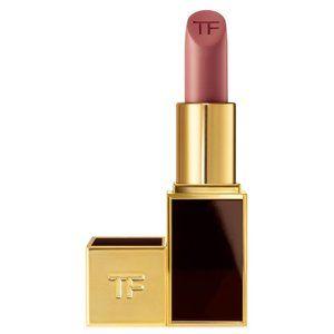 NIB Tom Ford Lip Color -- Casablanca 03, Full Size
